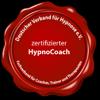 zertifizierter DVH Coach