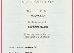 cambridge_certificate_1991