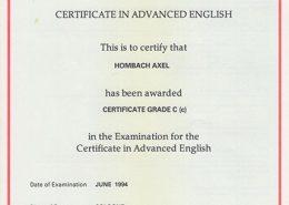 cambridge_certificate_1994
