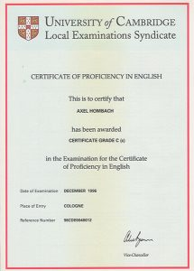 cambridge_certificate_1996