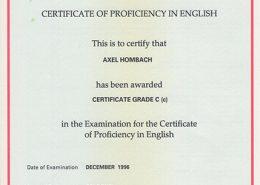 cambridge_certificate_1996