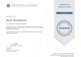 certificate_coursera