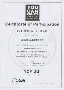 certificate_of_participation