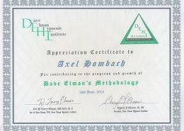 dave_elman_methodology