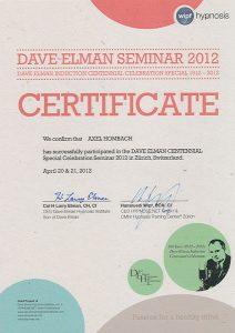 dave_elman_seminar_2012