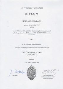 diplom_mineraloge