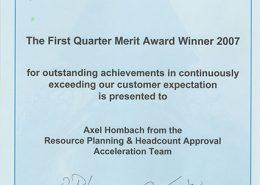 merit_award