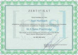 zertifikat_2016
