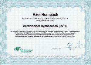 zertifizierter_hypnocoach