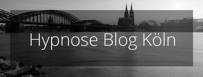 hypnose-blog-koeln