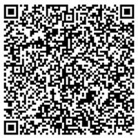 hypnose-zentrum-koeln-qr-code