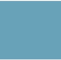 Hypnose Zentrum Köln Logo