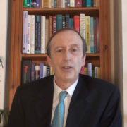 Dr. John Butler über die Transforming Therapy Hypnose Masterclass Meisterklasse und die Workshops in Köln