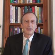 Dr. John Butler ueber die Transforming Therapy Hypnose Masterclass Meisterklasse und die Workshops in Köln